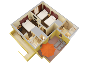 Bi-Level_Casita_2_Bedroom_Level_2_Angle_1_copy