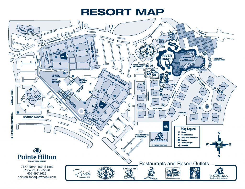 Resort Map 8-14_Page_1
