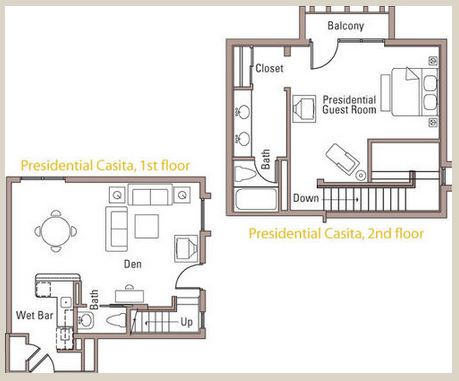 presidential_casita_floor_plan