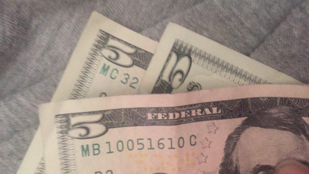15dollars