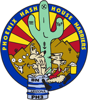 Phoenix HHH Store