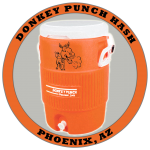 Donkey_Punch_Cooler_2