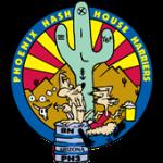 HHH_Logo_170x170