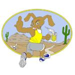 Hump_Logo_150x150