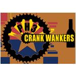 crankwankers_V4_AZ_Bottle_150x150