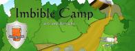 Imbible-Campsm