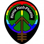 HippieHash