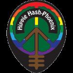 Hippie_Hash_Small_Logo
