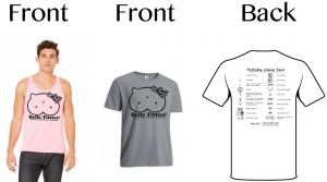201411_Hello_Titty_Shirts