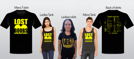 LBH_black_shirt_Banner