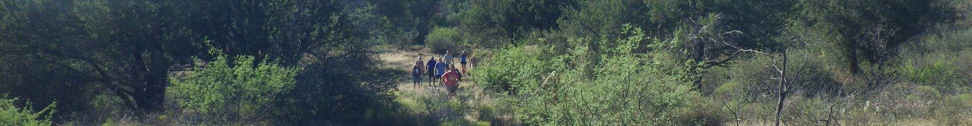 Phoenix Hash House Harriers
